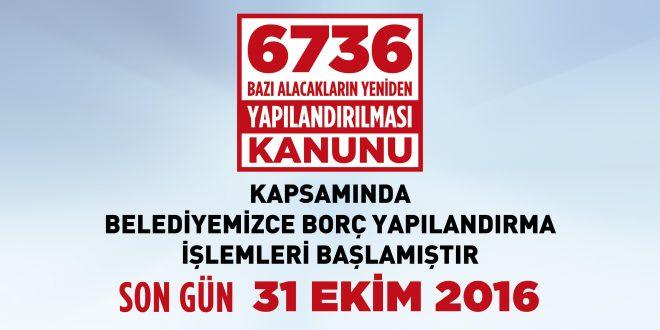 6736-sayili-borc-yapilandirma-660x330