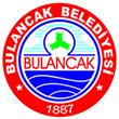 T.C. Bulancak Belediyesi Resmi Web Sitesi