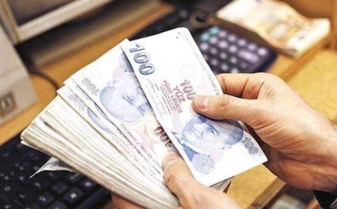 Emlak ve Temizlik Vergilerinde son gün 29 Kasım! – T.C. Bulancak Belediyesi  Resmi Web Sitesi